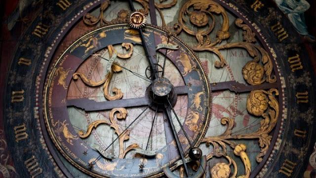 Πότε αλλάζει η ώρα; - Γιατί μπορεί να είναι ίσως η τελευταία φορά;