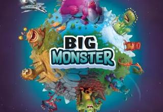 BigMonsterz-io