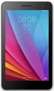 Harga Huawei MediaPad T1 7.0