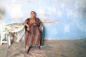 Cinéma : 143 rue du Désert, un documentaire de Hassen Ferhani