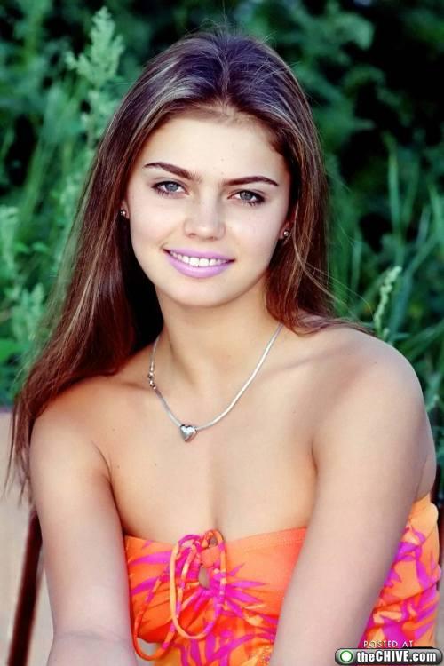 22y novias de bikinis rusos de ucrania