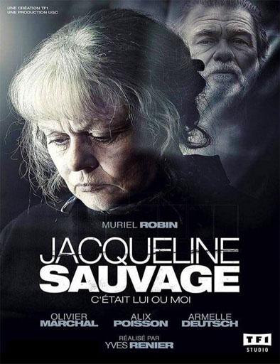 Jacqueline Sauvage, ¿víctima o culpable?