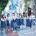 THE COINLOCKERS 2nd single - Boku wa Shiawase na no ka?