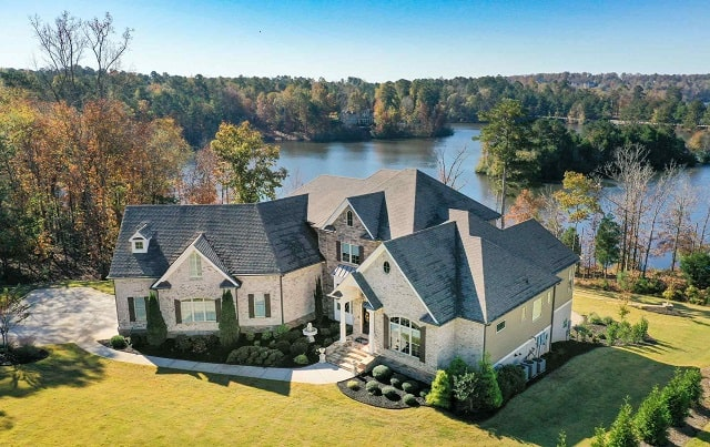 cost of living in peachtree city georgia