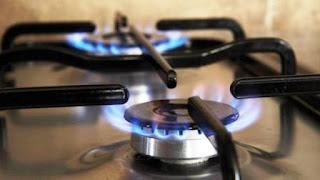 el gobierno ya autorizó nuevo cuadro tarifario para el gas que llegará en tope al 300%