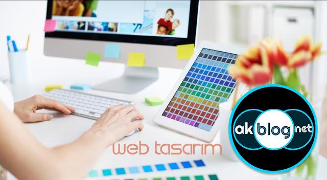Web Tasarım - Web Site Yapmak - En Uygun Fiyata Web Tasarım