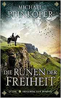 https://www.amazon.de/Die-Runen-Freiheit-Historischer-Roman/dp/3431039804/ref=sr_1_1?ie=UTF8&qid=1504426016&sr=8-1&keywords=die+runen+der+freiheit