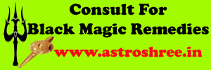 click for black magic solutions, astrologer for black magic remedies,