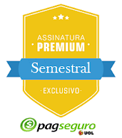 semestral - Pag Seguro