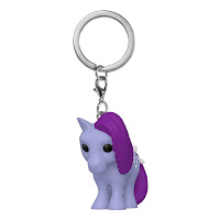 Funko POP! My Little Pony Blossom Keychain