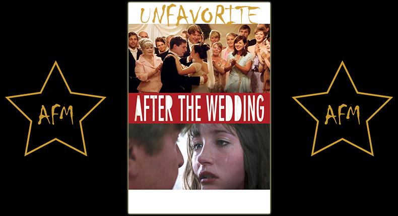 after-the-wedding-efter-brylluppet-efter-brollopet-etter-bryllupet