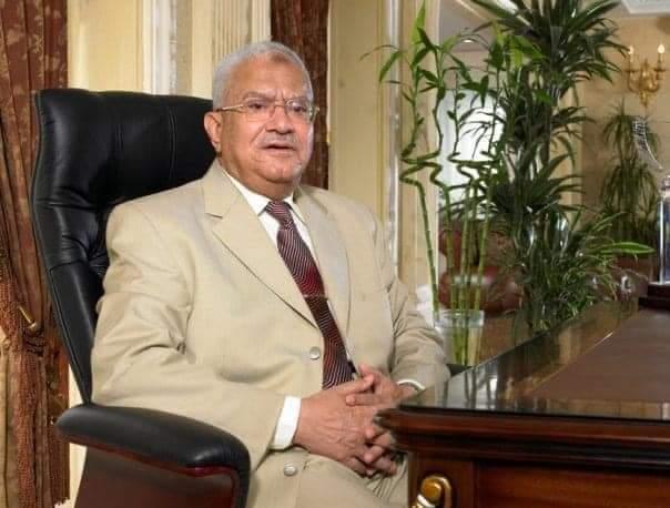 محمود العربي (شهبندر التجار) القصة الكاملة من كتاب ريادة الأعمال