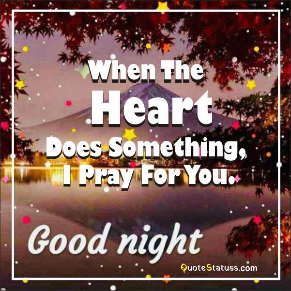 Blessings-Good-Night