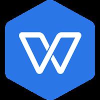 WPS Office 2019 Premium crack
