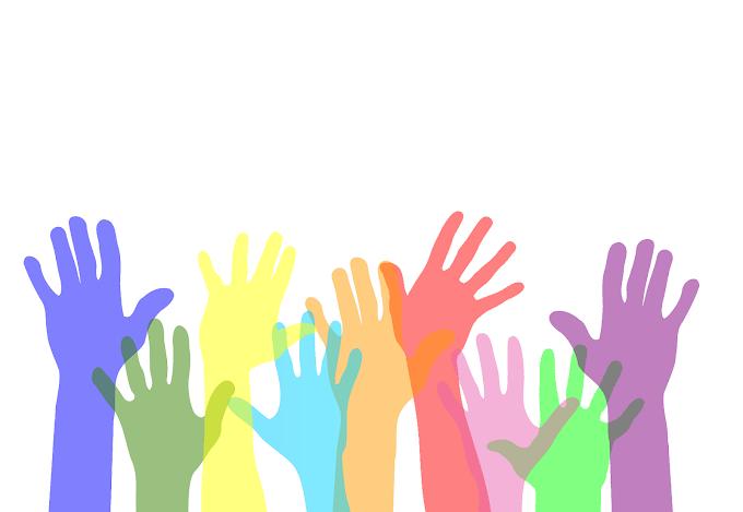 Join the Australasia Preserves Co-Organiser Group