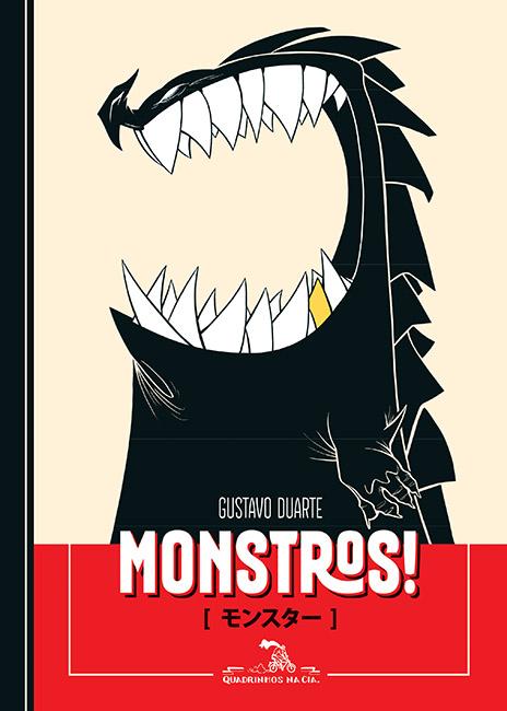 Especial: Dicas de Quadrinhos 9