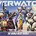 Overwatch irá ganhar série animada!