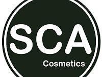 SCA Cosmetics Produk Kecantikan Wanita Indonesia