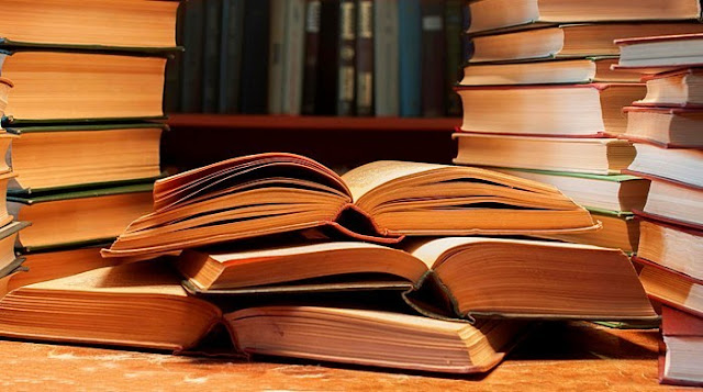 Pengertian Literatur Review dan Manfaatnya