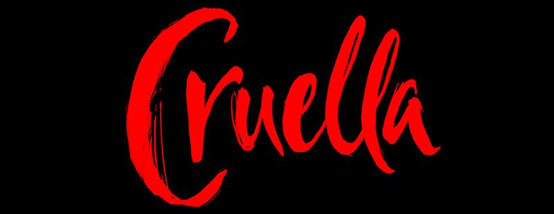 Cruella 2021 English 720p HDRip