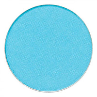 Coastal Scents Vibrant Blue