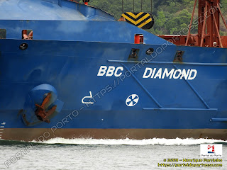 BBC Diamond