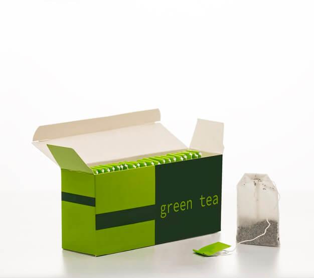 4-alasan-kantong-teh-hijau-berbahaya