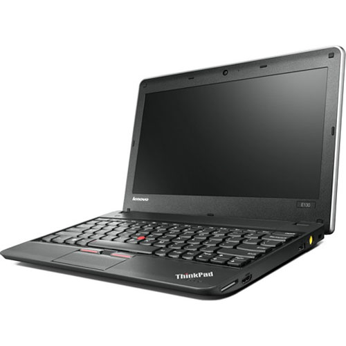 LENOVO THINKPAD EDGE 13 REALTEK CARD READER DRIVERS PC