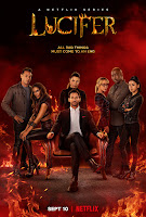 Lucifer Season 6 Dual Audio [Hindi-DD5.1] 720p HDRip