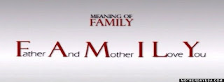 Mother's Day 2020 Cover Photos for Facebook Image7