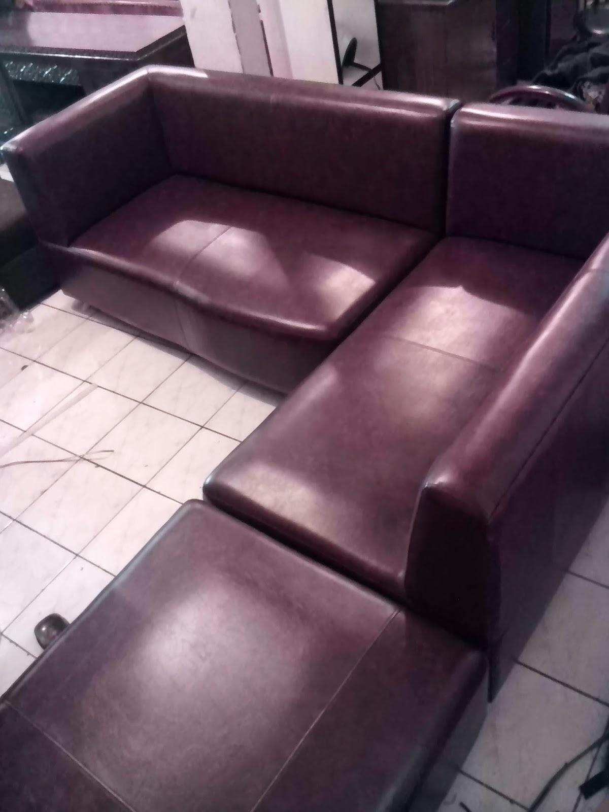 Sofa Murah Di Cianjur Christopher Pratts Leather Sofas Jual Bandung Hp 0896