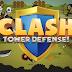 Clash Tower Defense