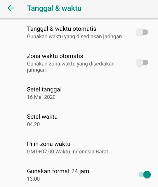Cara Merubah Hero Trial Mobile Legends Menjadi Permanen