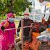 Ramadan 2021 | BUFET ALA BAZAR 28 HARI @ Pulai Springs Resort Johor Bahru