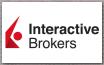 Обзор брокера Interactive Brokers