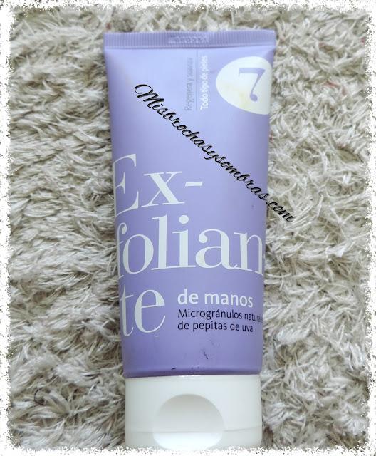 exfoliante_manos1