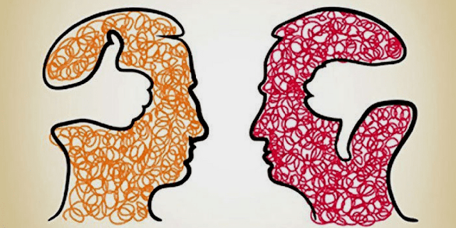 New research on 'endowment effect' points to evolutionary roots of cognitive biases