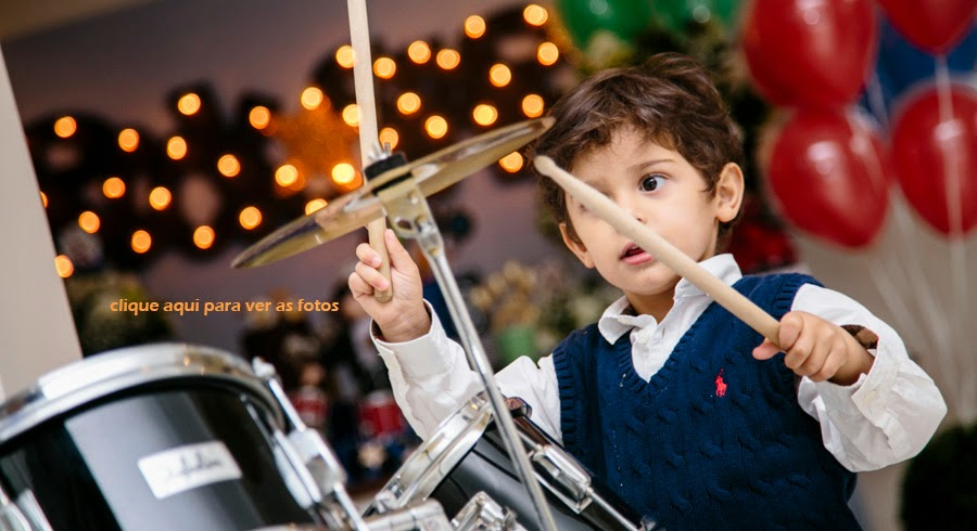 fotografo-infantil