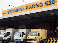 Jasa Import Air Freight Resmi Door To Door China Ke Jakarta #Undername Import Q.Q Indentor