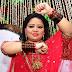Bharti Singh Birthday: आपको नहीं पता होगा भारती सिंह का ये 'सच'