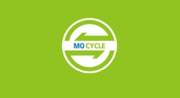 MO CYCLE – The way we move Odisha Android App download