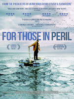 For Those in Peril (2013) online y gratis