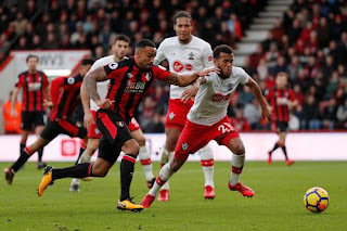 AFC Bournemouth vs Southampton Preview, Betting Tips and Odds