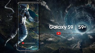 Video thiết kế của S9 và S9 Plus ra mắt - 218952