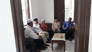 Jama'ah Masjid Baitul Hamid Penaraga Tolak Dikukuhkannya Imam Terpilih, Ini Alasannya