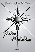 https://www.acabus-verlag.de/belletristik_9/phantastik_4/high-fantasy_19/chroniken-von-chaos-und-ordnung-band-1-und-2-thorn-gandir-aufbruch-telos-malakin-pruumlfung_9783862824526.htm