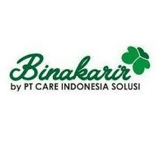 Jatengkarir - Portal Informasi Lowongan Kerja Terbaru di Jawa Tengah dan sekitarnya - Lowongan Manager Marketing di Binakarir