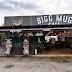 Apa Yang Sedap di Bigg Mug Cafe, Desa Aman, Kulim?
