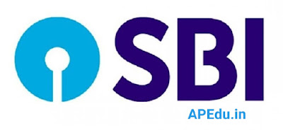 SBI: Let's find out which bank is paying the most on the savings account.