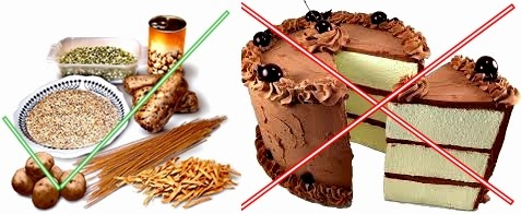 que comer para ganar masa muscular